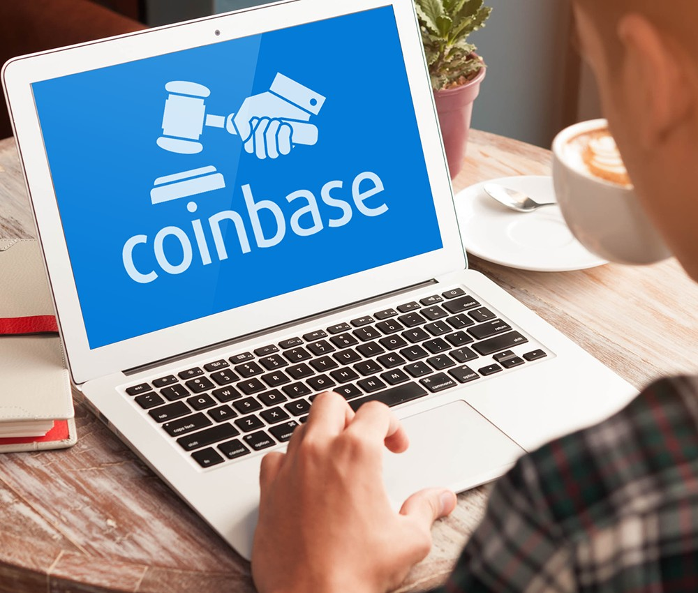 Coinbase Adds Tax Support Resources for US Customers, Including TurboTax Integration