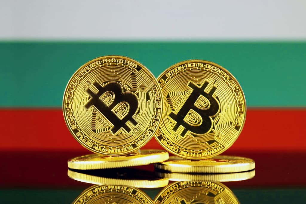Bulgarian Revenue Agency Announces Inspection of Cryptocurrency-Selling Companies
