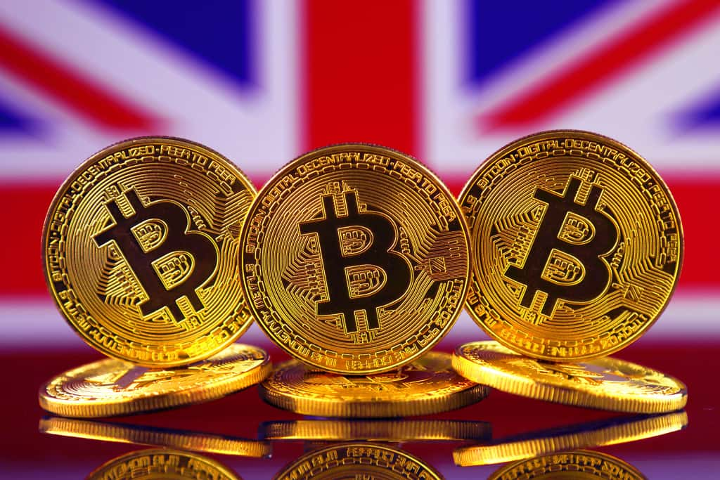 UK Crypto Exchange Coinfloor to Launch Trading of Physically Delivered Bitcoin Futures