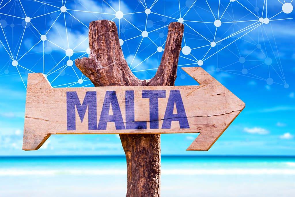 Maltese Parliament Rejects Claims of Inactivity on Cryptocurrency by Opposition Leader