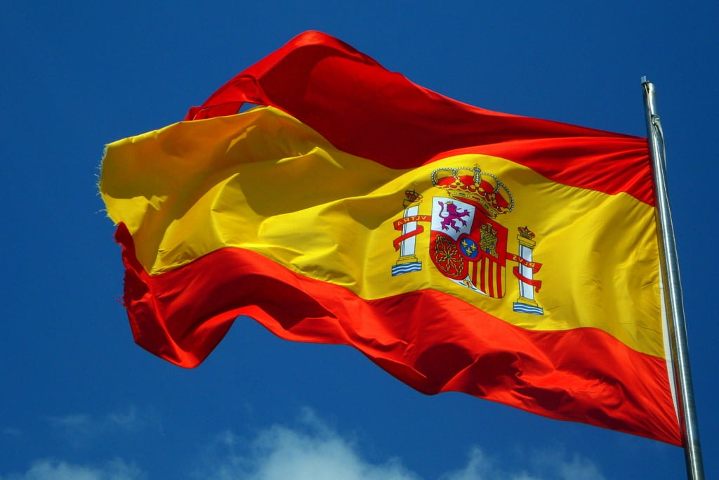 Spanish Securities Regulator Adds 23 Forex and Cryptocurrency Exchanges to Warning List