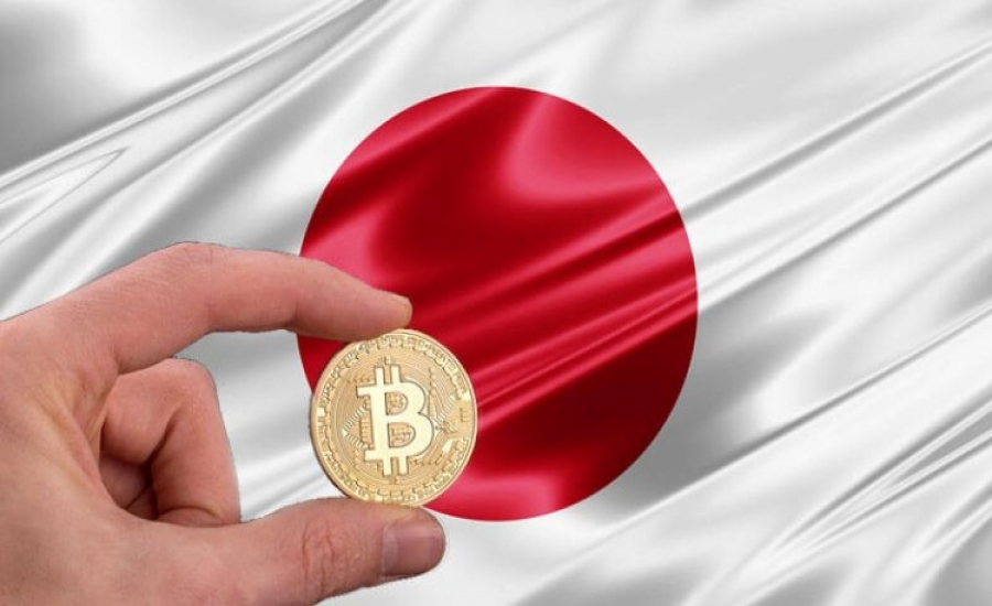 Japan's Financial Regulator Denies Interest in Bitcoin ETF