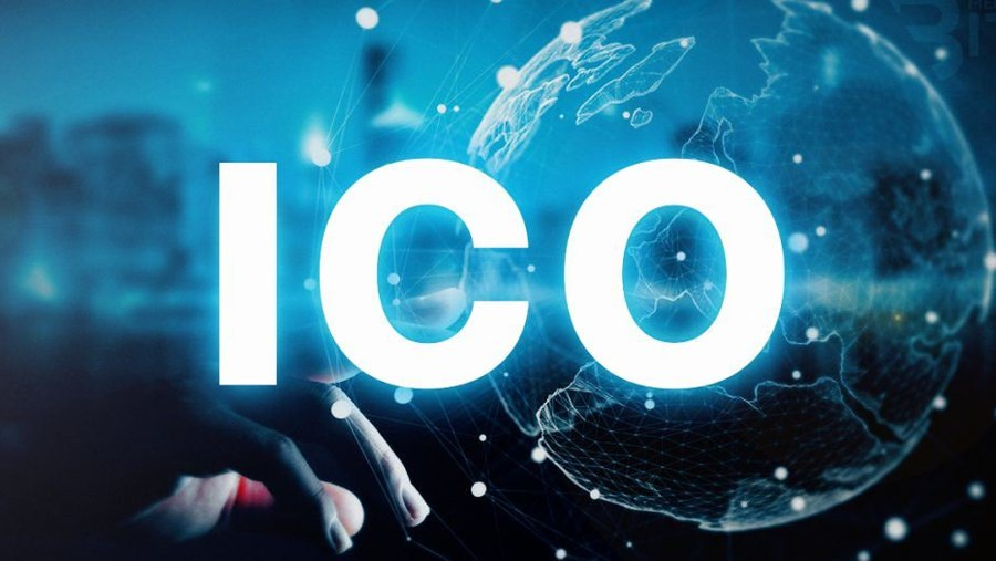 2018 Sees 550% Uptick in Exempt ICO Securities Offerings Filed With the US SEC: Report