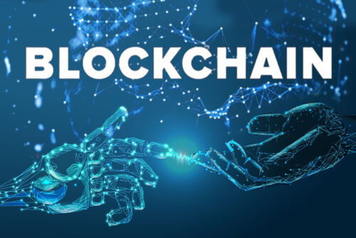 South Korean District to Implement Blockchain for Administrative Transparency