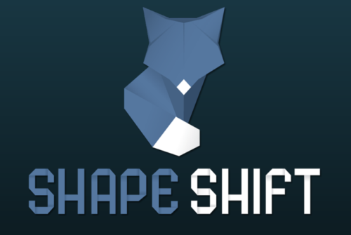 Law Enforcement Requests to Shapeshift Rose 175% in Second Half of 2018