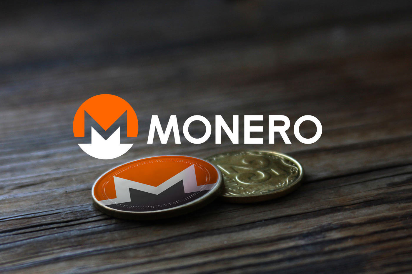 Malware Study Claims Criminals Mined 4.4 Percent of Monero, Less Than Previously Thought