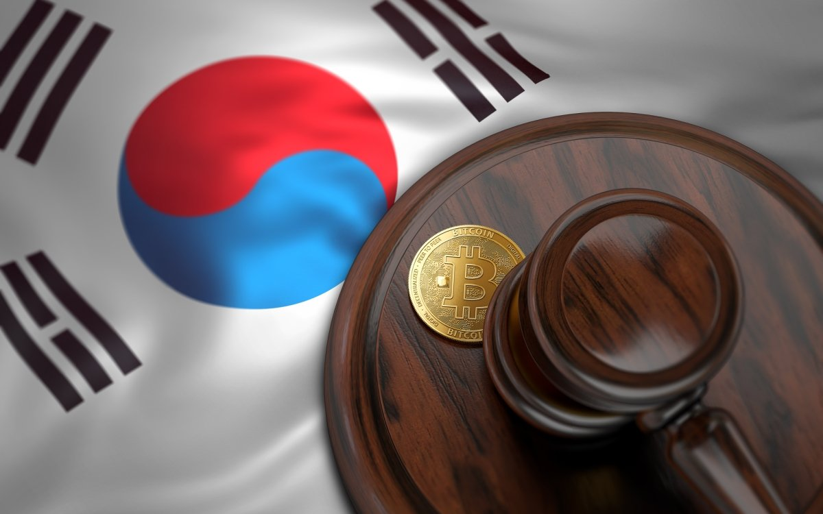 South Korea Government Approves Seven out of 21 Cryptocurrency Exchanges' Security Policy
