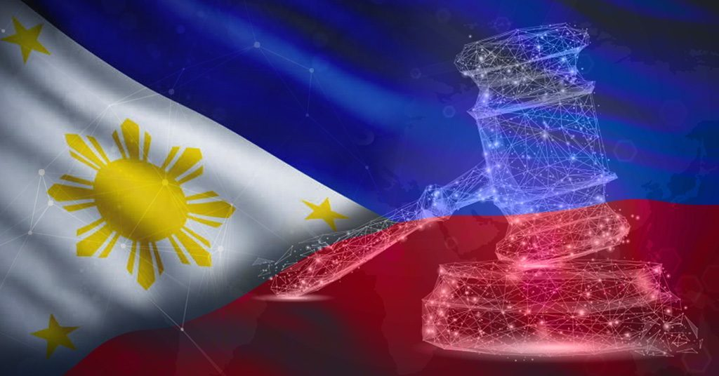 Philippine Securities Regulator Postpones ICO Regulation Release