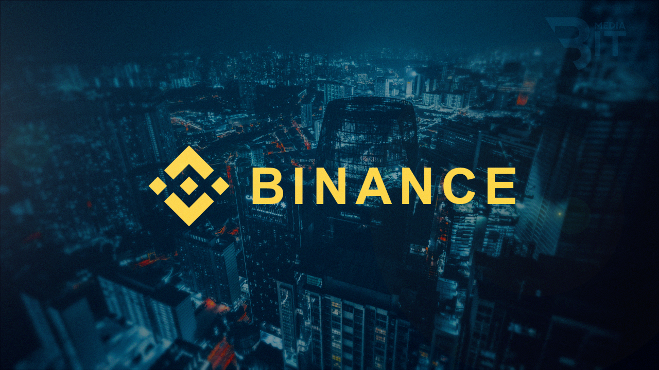 Binance to Hold Inaugural Binance Blockchain Week in Singapore