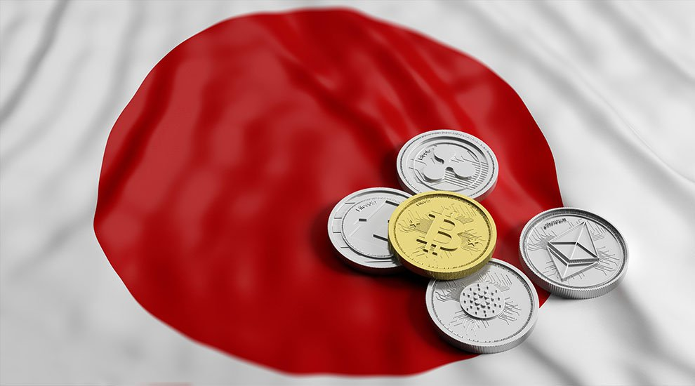 Japan: Seven Cryptocurrency Exchanges Could Receive FSA-Issued Licenses in Two Months