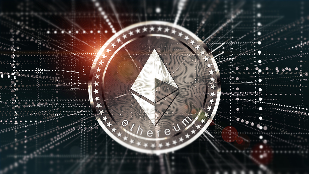 Ethereum Team Lead: Constantinople Hard Fork to Activate in Late February