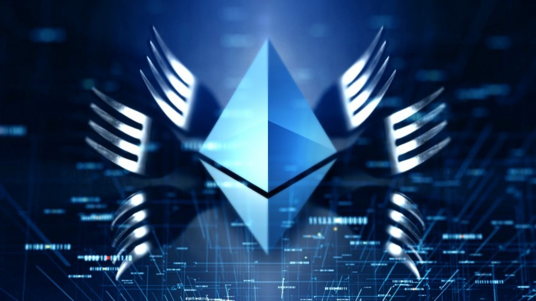 Huobi and OKEx to Support Upcoming Ethereum Constantinople Hard Fork