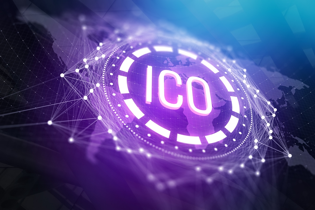 ICOs Raised $160 Million in First Half of January, Report Says
