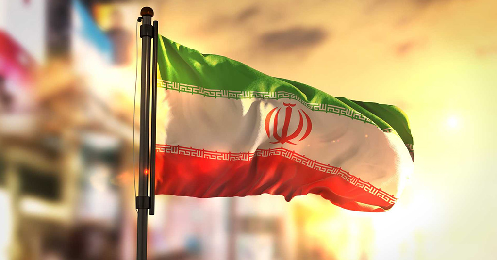 Local Media: Iran Reportedly in Talks With 8 Countries to Use Crypto Transactions