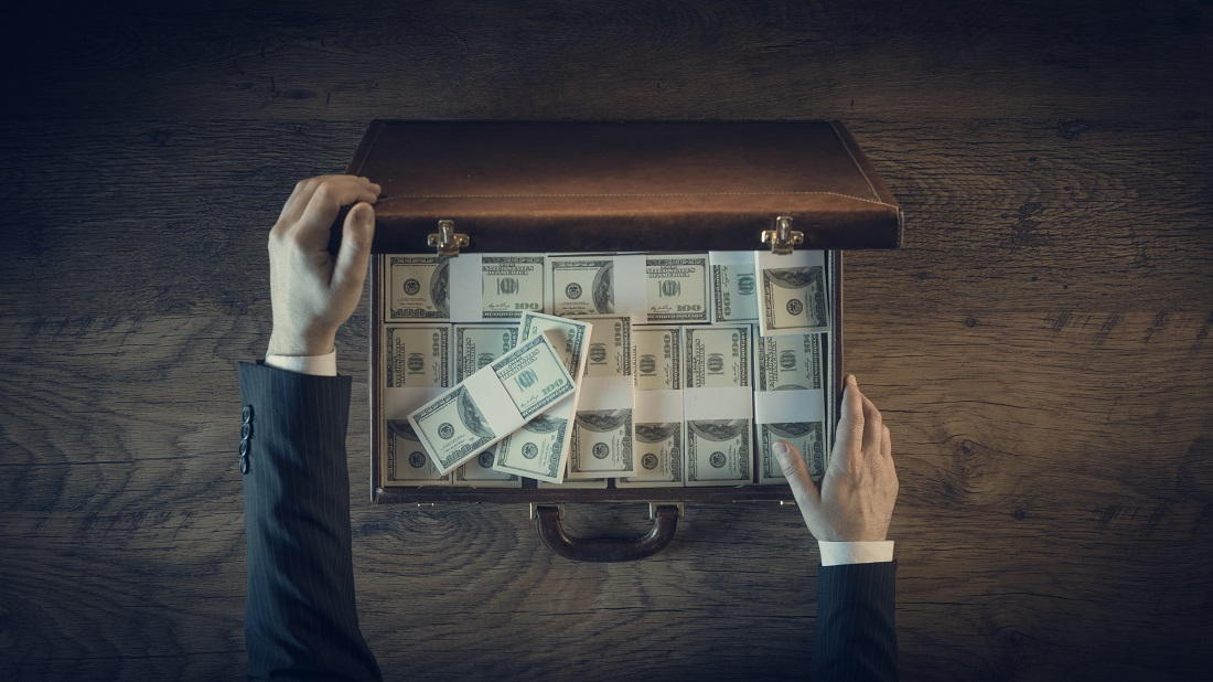 Circle Executed $24 Billion in OTC Trades in 2018
