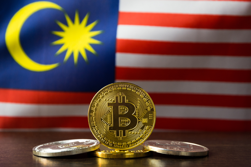 Malaysian Cryptocurrency Regulation to Classify Digital Assets, Tokens as Securities