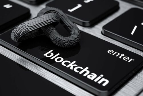 Blockchain Adoption in IoT Industry More Than Doubled in 2018: Survey