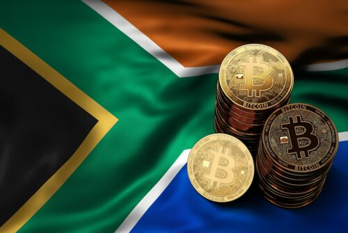 South African Gov't Reveals It Has No Plans to Ban Crypto in Recent Consultation Paper