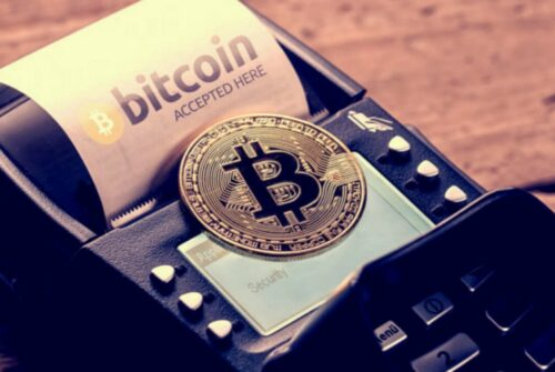 Report: Bitcoin Unable to Solve Problems of Traditional Payment Systems