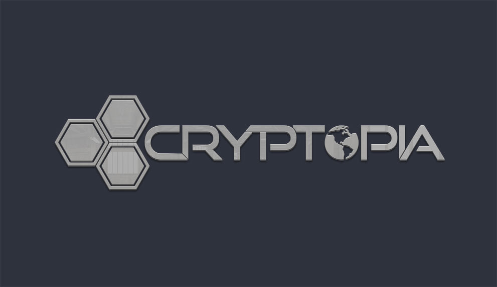 Cryptopia Won't Resume Trading Until Balances Are Secure, Discord Message Notes