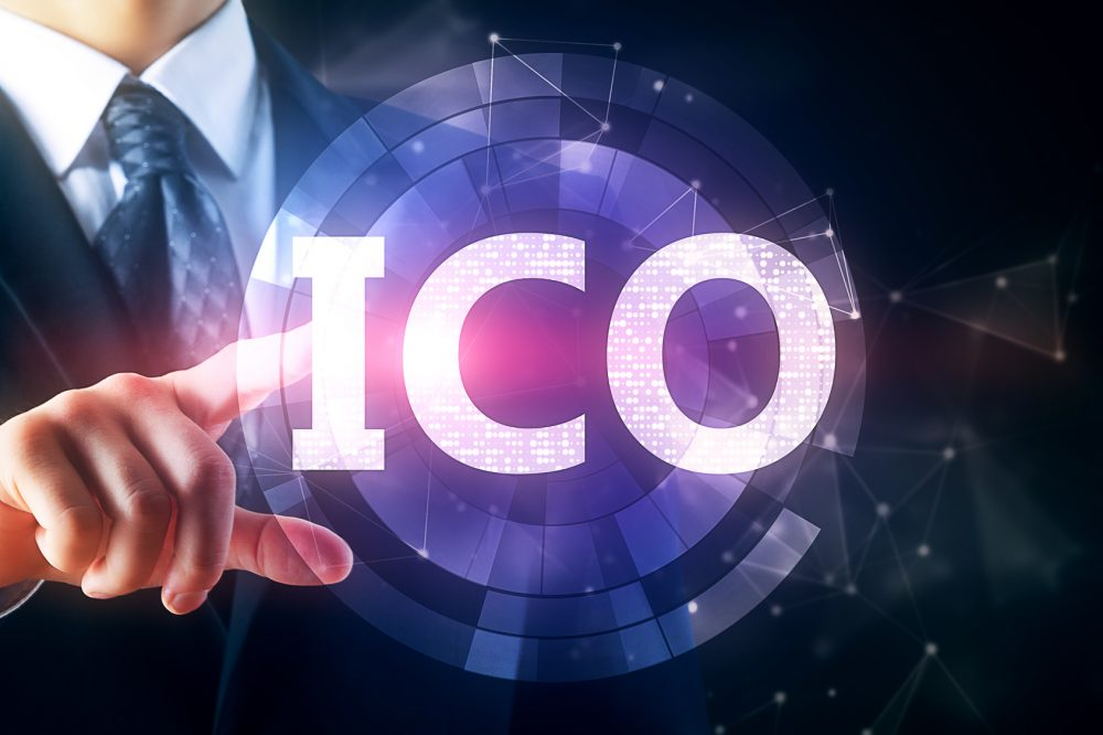 Report: Number of ICOs in Q4 2018 Increased, But Raised 25% Less Than in Q3