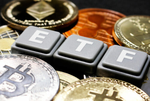 Korea Exchange Official: US Decision on Bitcoin ETF Will Set Tone for Local Crypto Market