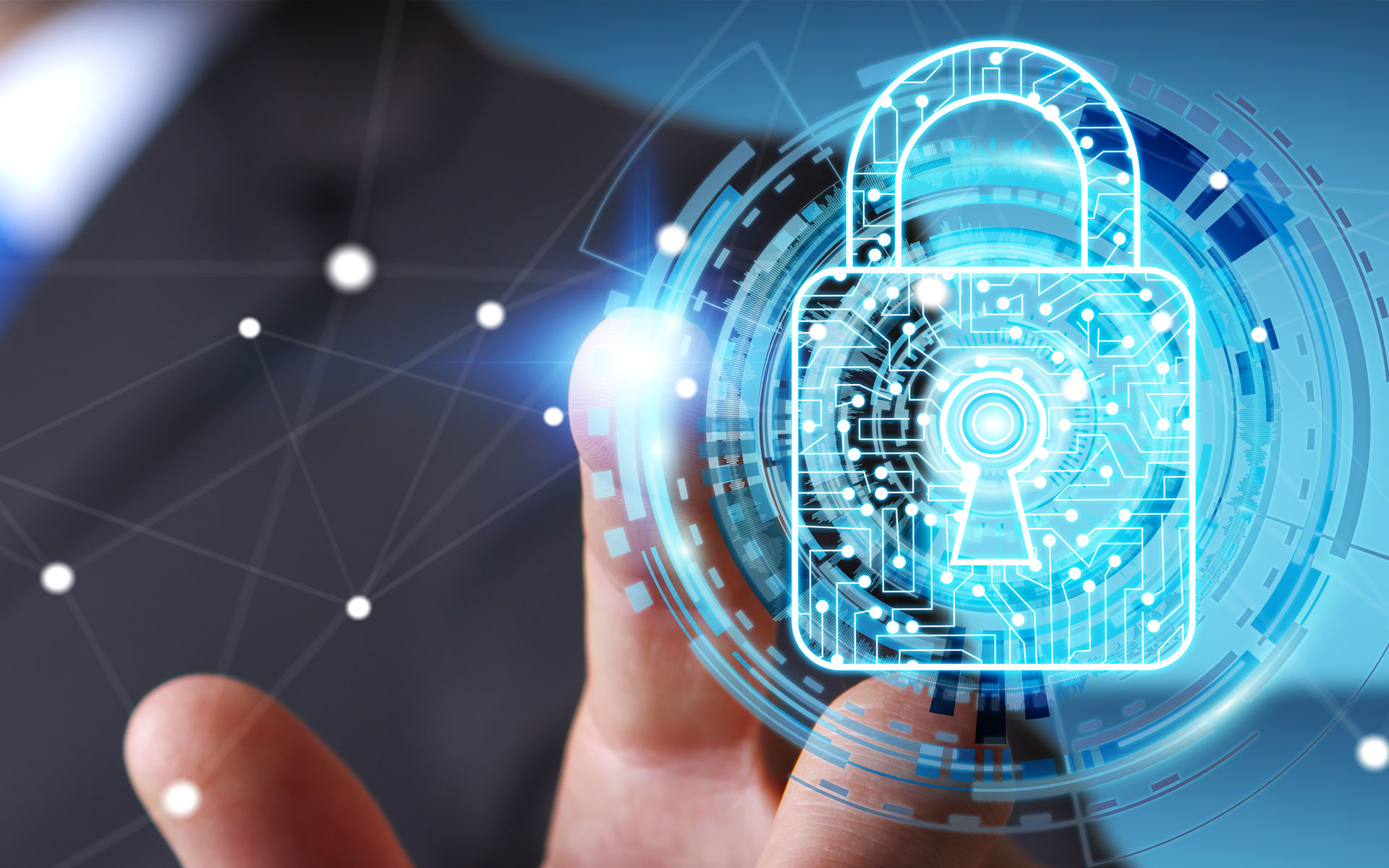 Maltese Financial Regulator Issues Cybersecurity Consultation for Blockchain Industry