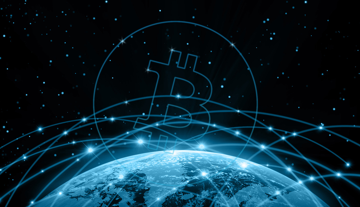 Cryptocurrencies May 'Upend the Digital World,' Says Institutional Investor Consultancy