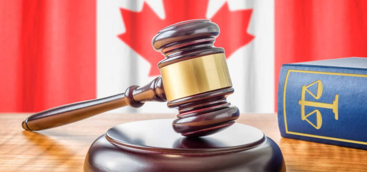 Canadian Judge Appoints Legal Representatives for QuadrigaCX Customers