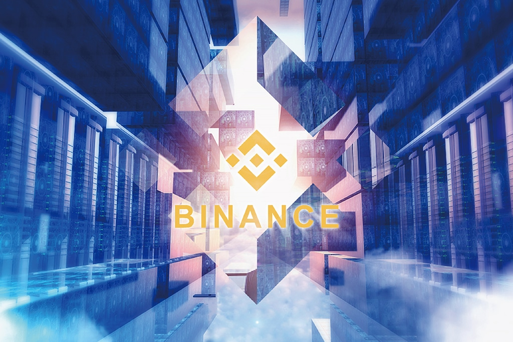 Binance Launches Decentralized Crypto Exchange Testnet