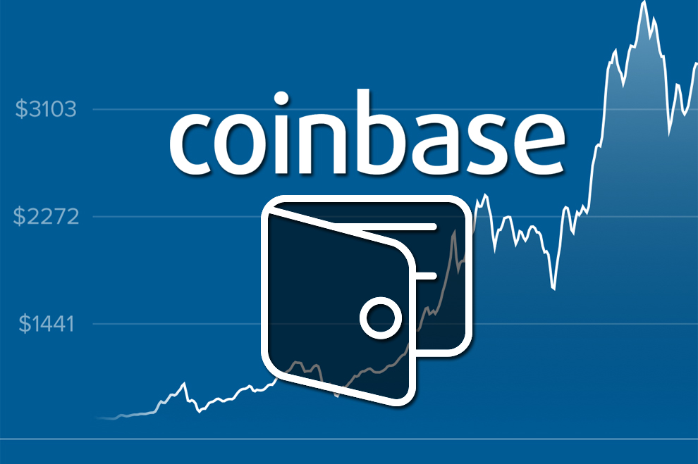 Coinbase Users Can Now Withdraw BSV to External Wallets