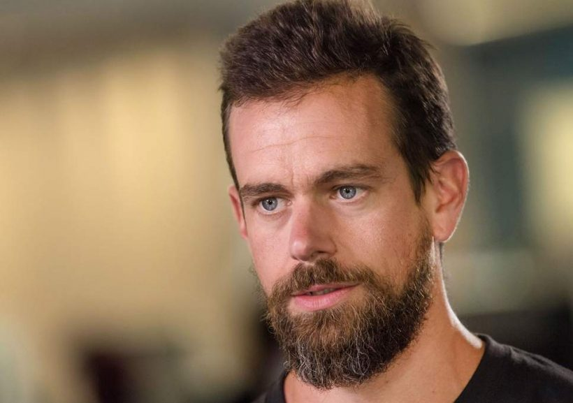 Twitter CEO Jack Dorsey Still Believes Bitcoin Will Be Internet's Currency