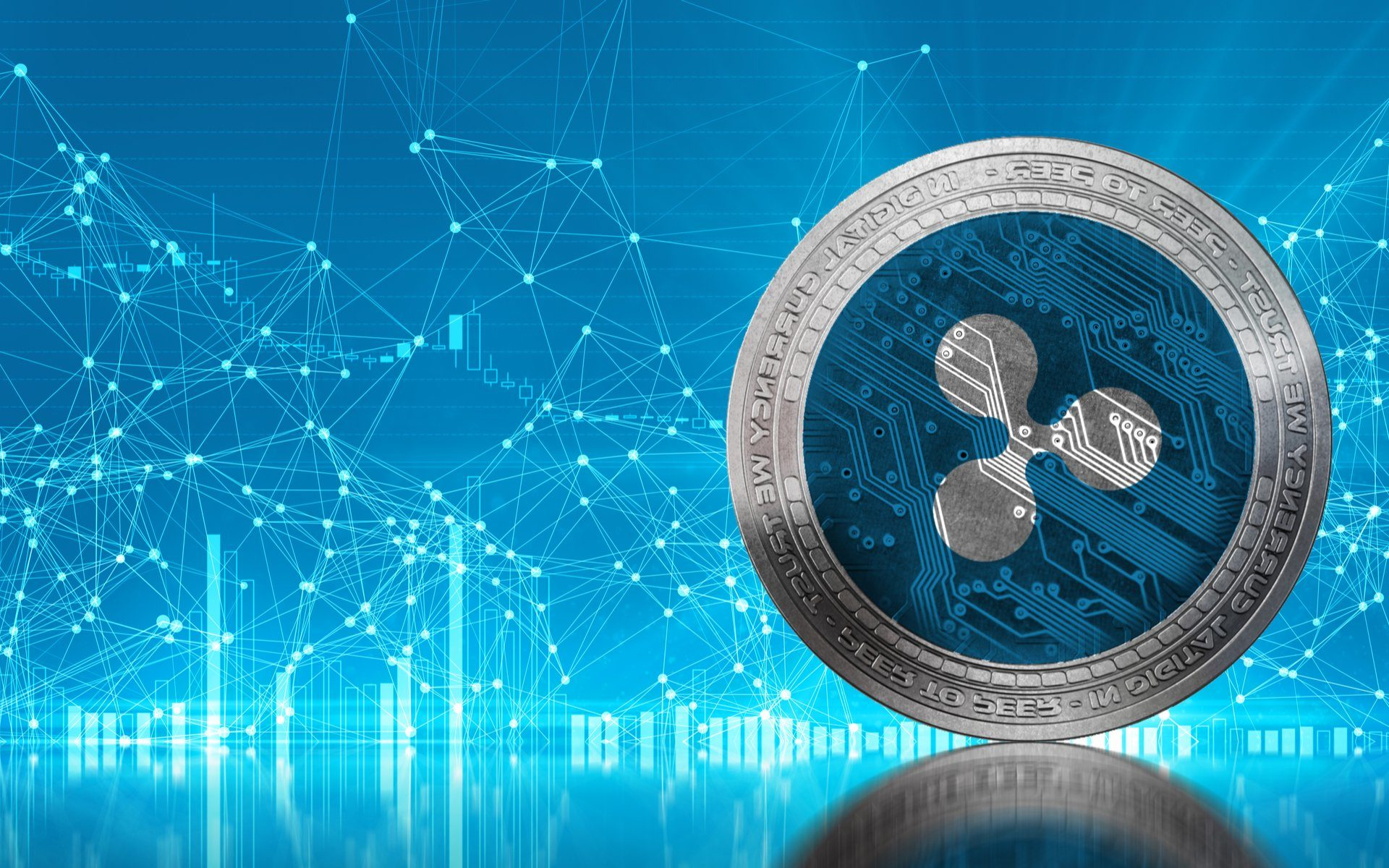 Ripple Expands Blockchain University Initiative With Partners in US, China & Singapore