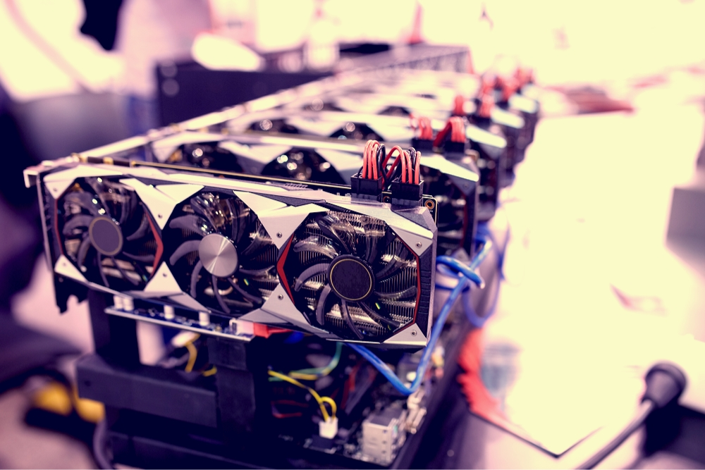 Report: 'Free' Electricity for Students Makes College Campuses Major Crypto Miners