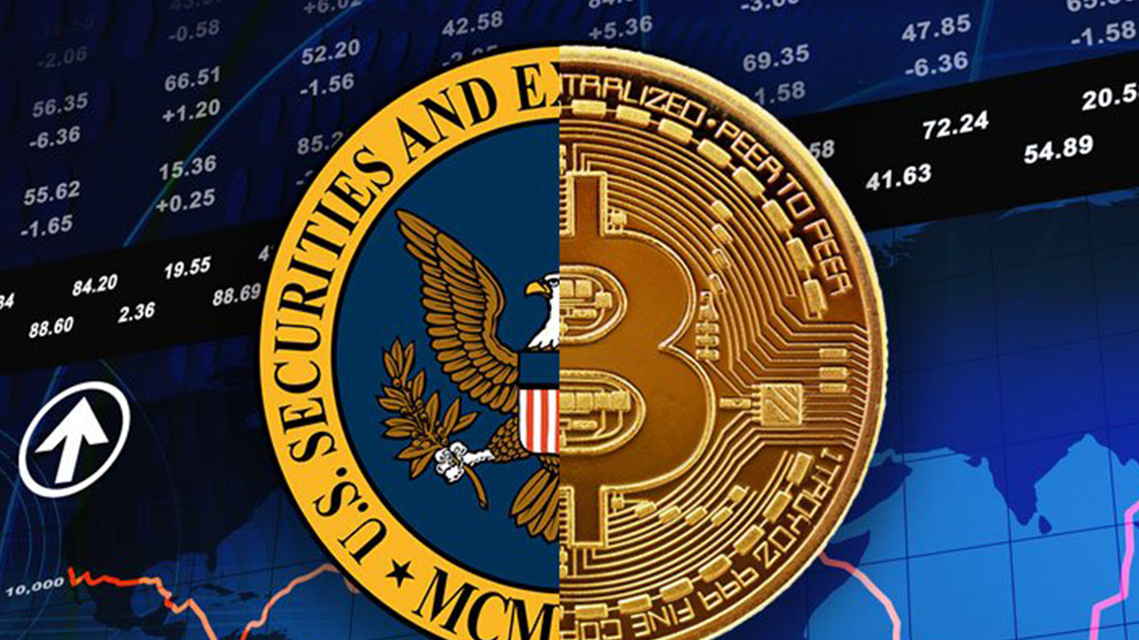 US SEC Delays Decision on Bitcoin ETF Applications From VanEck and Bitwise