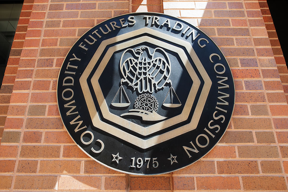 CFTC Technology Advisory Committee Discusses Crypto Regulation and DLT Adoption