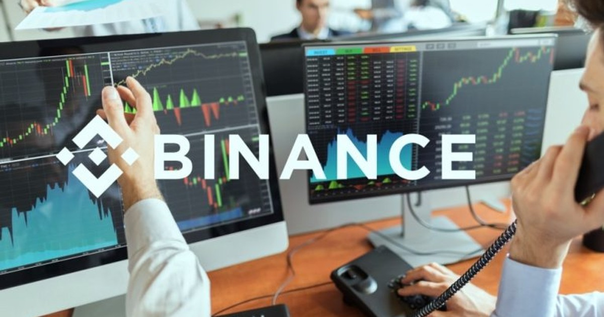 Binance Partners With Risk Management Firm IdentityMind for KYC and AML Compliance