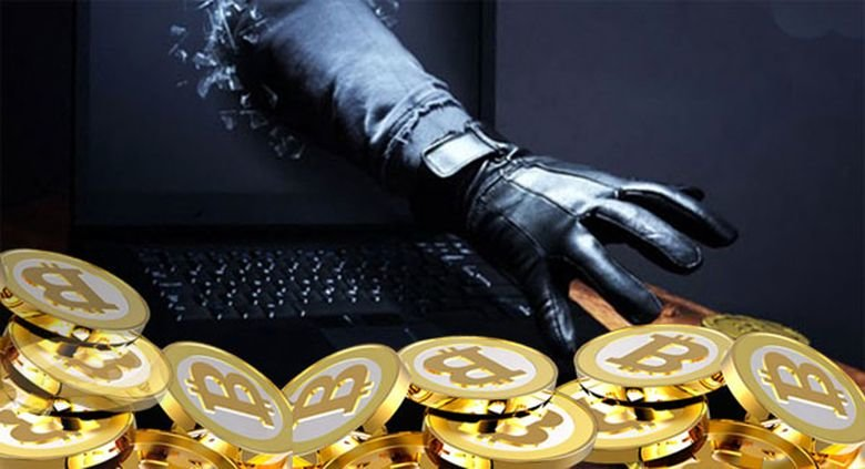Canadian Police Asks for Public Assistance to Identify Bitcoin Fraudsters