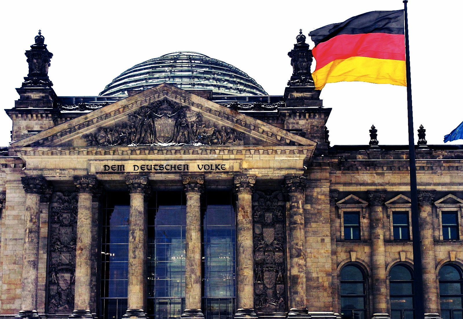 German Bank Association: New Regulation for DLT-Based Securities May Be Necessary