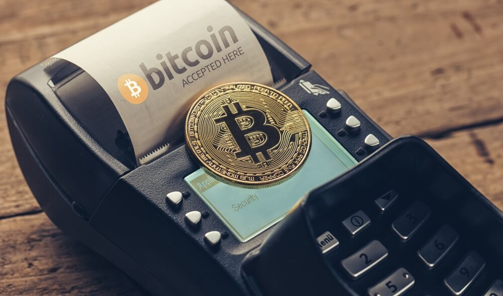 Fortune 500 Company Avnet Works With BitBay to Add Bitcoin, Bitcoin Cash Payment Option