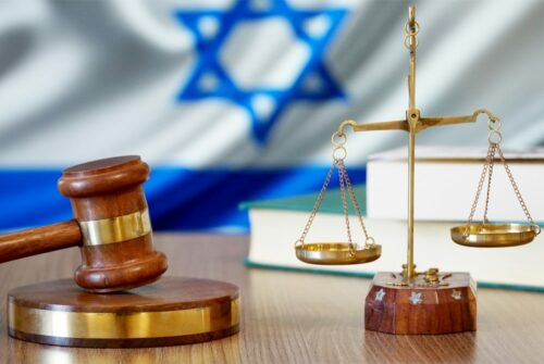 Israeli Bank Policy Should Not Have Shut Down Bitcoin Mining Firm's Account, Court Rules