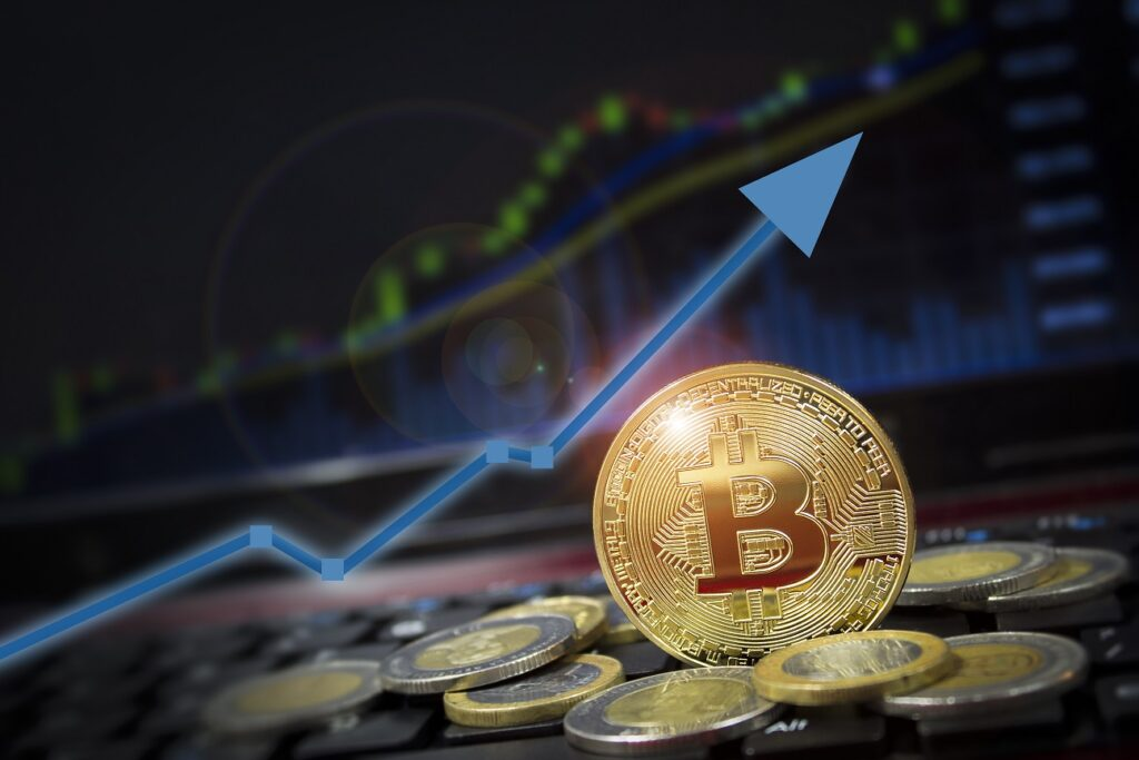 Sharp Bitcoin Rally in 2019 Unlikely: Analyst