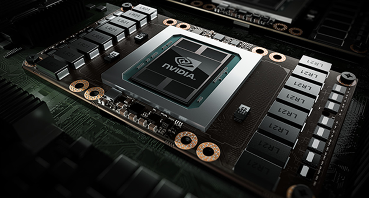 Nvidia Expects to Finish Selling Leftover Inventory From Crypto Bear Market by Q1 2019