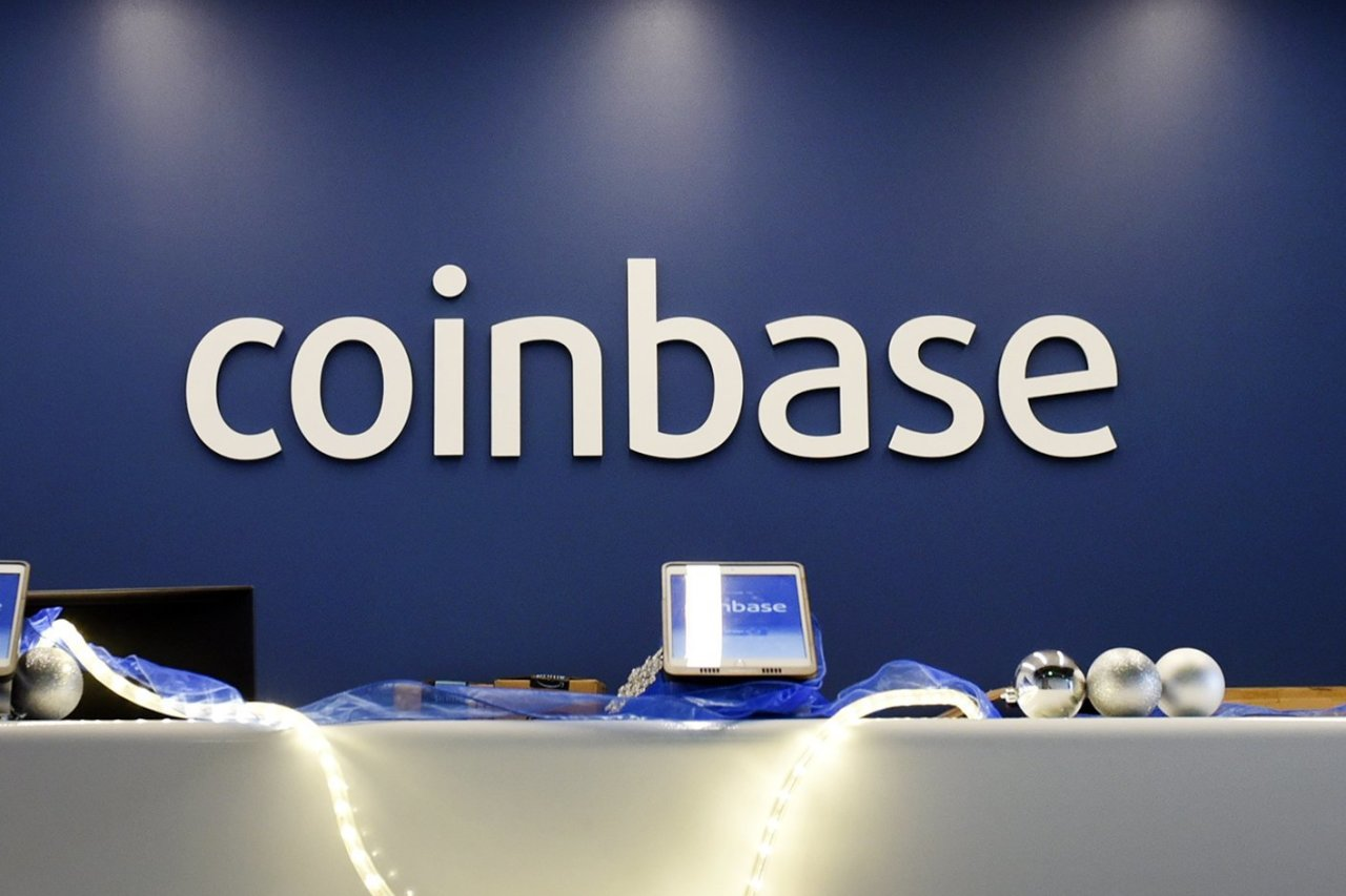 Coinbase Custody Conducts First OTC Trade From Cold Storage