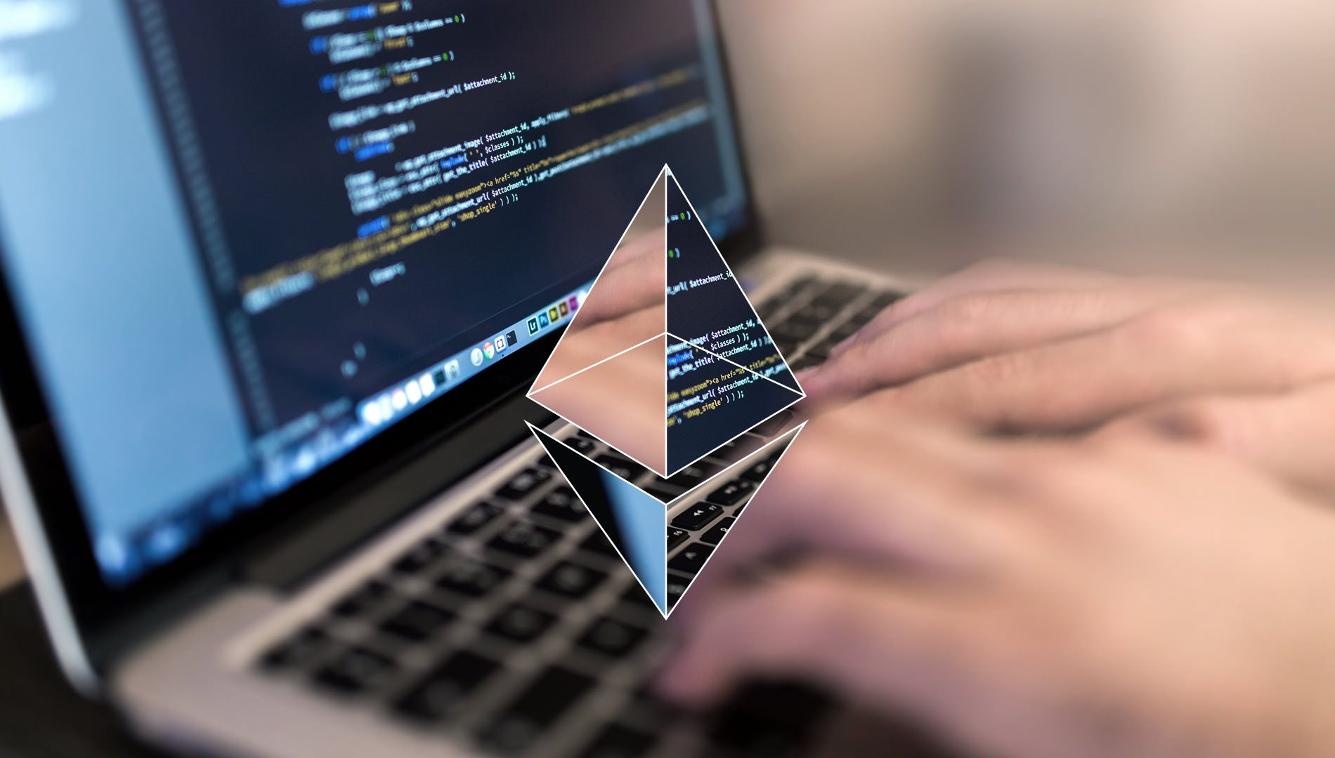 Ethereum Foundation Funds Columbia, Yale Researchers' Work on Smart Contract Language