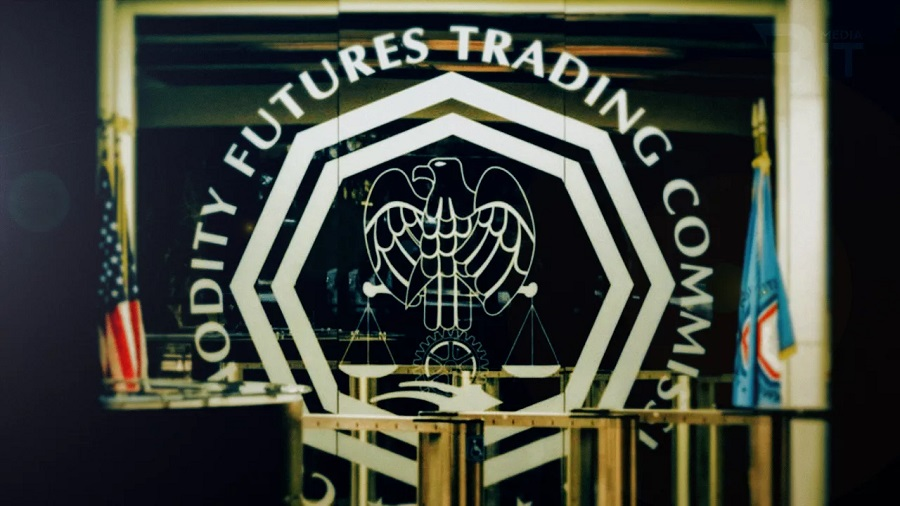 CFTC: We're 'Diligently' Working on All Crypto-Related Applications, Including Bakkt's