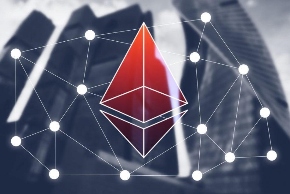 Experts: Ethereum Losing Ground to New Networks