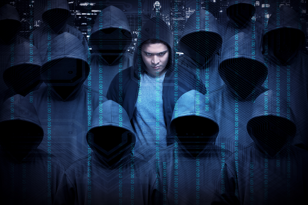 Report: Lazarus Hacker Group Adopts New Methods, Continues