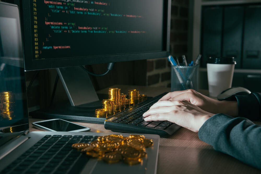 New Zealand: Hacked Exchange Cryptopia Expects to Resume Trading by End of March 2019