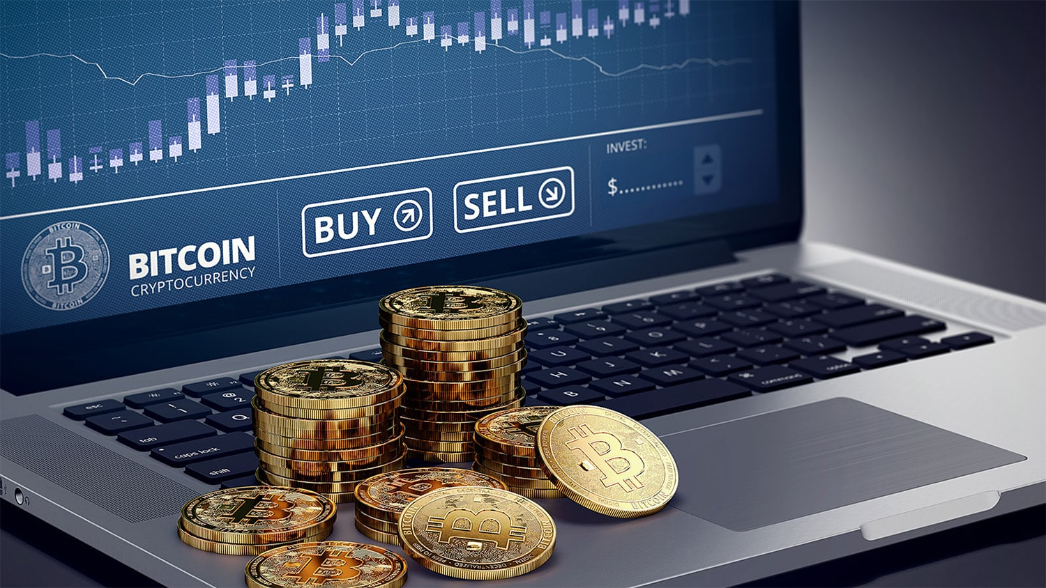 New Report Warns 87 Percent of Cryptocurrency Exchange Volume Is Potentially Suspicious